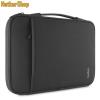 Belkin Chromebook Sleeve 14 B2B075-C