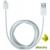 Belkin F8J023BT06INWHT Lightning to USB ChargeSync Cable
