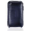 Belkin Grip Ergo iPhone tok