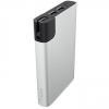 Belkin Mixit Up Metallic 10000mAh (F8M993BT)