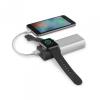 Belkin powerbank beépített mágneses töltéssel Apple Watch készülékhez
