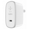 Belkin USB-C WALL CHARGER