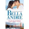 Bella André Csak téged látlak