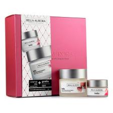 Bella Aurora Női Kozmetikai Szett Bella Bella Aurora Száraz bőr (2 Pcs) kozmetikai ajándékcsomag