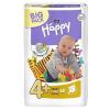 Bella Happy Happy 4+ Maxi 62