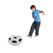 Beltéri légfoci sportjáték