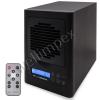 Beltéri ózonegenerator Home 360 (HE250)