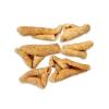 BeluZoo szárított sertés crisps 100g