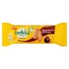 Belvita JóReggelt! kakaós-mogyorós ízű szendvics 50,6 g