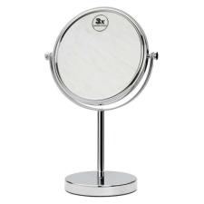 Bemeta kozmetikai tükör 112201252 fürdőszoba kiegészítő