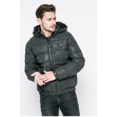 Bench - Rövid kabát - grafit - 1109888-grafit