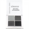 Benecos BIO Eyeshadow Smokey Eyes 8 g