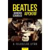 Benedek Szabolcs BEATLES-APOKRIF