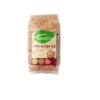 Benefitt ( interherb gurman) himalája só rózsaszín durvaszemcsés 1000g