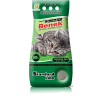 Benek Super zöld erdő macskaalom - 25 l (kb. 20 kg)