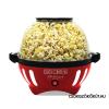 Beneo Popcorn Készítő Gép-New Easy Cinema