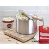 Beneo Popcorn Készítő Gép-Spin-n-pop