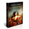 Benkő László A Zrínyiek III.