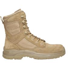 Bennon Cipő Bennon Desert Light O1 Boot Cipőméret (EU): 40 / Szín: bézs férfi cipő
