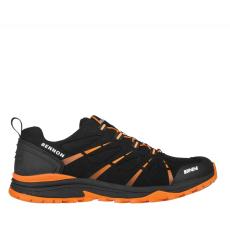 Bennon Cipő Bennon Sonix O1 Orange Low Szín: fekete / Cipőméret (EU): 38