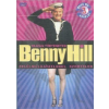 BENNY HILL - 3. DVD