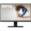 BenQ GL2580HM
