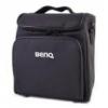 BenQ Projektor Hordtáska (belső méret: 27x21x9 cm (WxHxD))