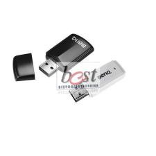 BenQ Wireless USB Display WDS01 (wifi dongle + USB key) projektor kellék