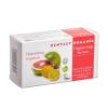 Bentley Organic Tengeri hínáros bio szappan grapefruittal és citrommal 150 g