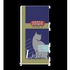 Bento Kronen Light Cat 3kg