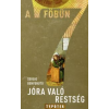 Benvenuto Sergio JÓRA VALÓ RESTSÉG - A 7 FŐBŰN