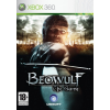 Beowulf The Game (Xbox 360) (Xbox 360)