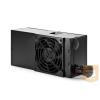 Bequiet be quiet! power supply TFX POWER 2 300W 80plus Bronze, activePFC, 2x12Vrails