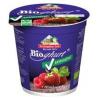 Berchtesgadener laktózmentes bio joghurt málna 150g