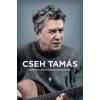 Bérczes László Cseh Tamás
