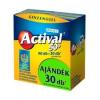 Béres Actival 50+ filmtabletta 90+30 db 120 db