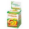 Béres C-vitamin rágótabletta gyerekeknek