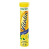 Béres Vitalin C-vitamin citrom ízű pezsgőtabletta - 20db