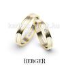 Berger Karikagyűrű 524