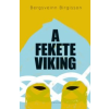 Bergsveinn Birgisson A fekete viking