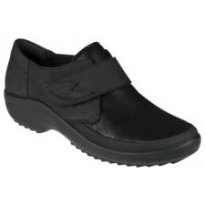 Berkemann Talia fekete félcipő -Berkemann- férfi cipő
