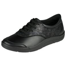 Berkemann !Választható ajándékkal 6+6 hó garanciával! Berkemann BERKEMANN ALITA női cipő 39-es