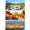 Berlin (Make My Day) - Lonely Planet