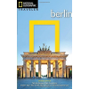 Berlin - National Geographic Traveller