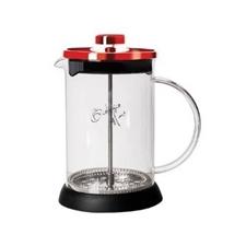 BERLINGER HAUS BH-1497 kávéfőző