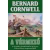 Bernard Cornwell A vérmező
