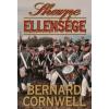 Bernard Cornwell Sharpe ellensége