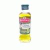 Bertolli Extra Vergine Olívaolaj 500 ml