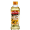 Bertolli olivaolaj classico 500 ml 500 ml