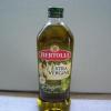 Bertolli olivaolaj extra vergine 500 ml 500 ml